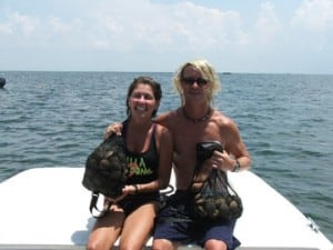 couple-scalloping