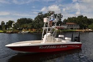Scallop boat2