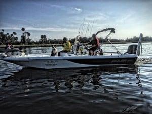 scallop boat1