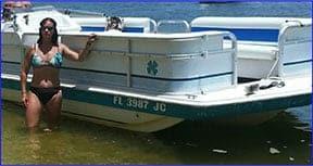 SHboat_5